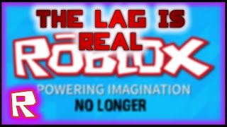 How To Remove Lag From Roblox | Works Windows 10/8/7 (2018)