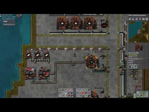 Part 4: Metal refining