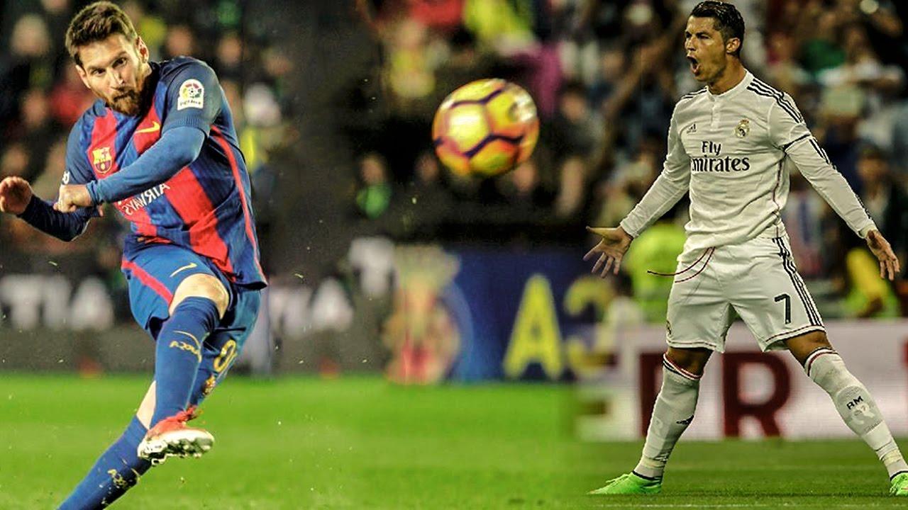 Spanish La Liga Top Goal Scorer Table Brokeasshome Com