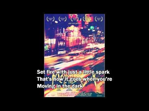 Neon Trees - Moving In The Dark Lyrics