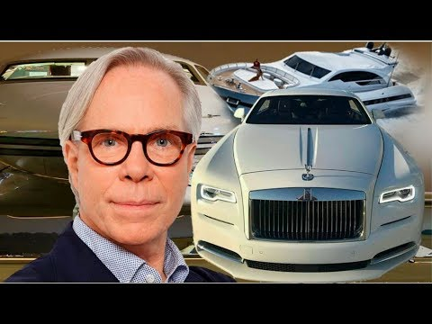 8-expensive-things-owned-by-tommy-hilfiger.