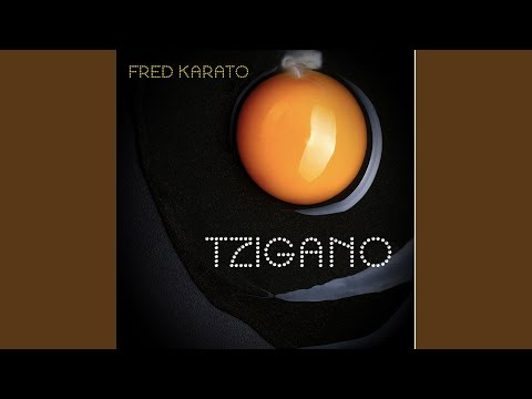 Tzigano (Version Club)