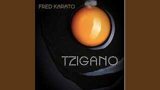 Tzigano (Version Club)