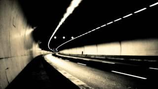 Kleerup - 3 AM ft. Marit Bergman (Digital Dog Club Mix)