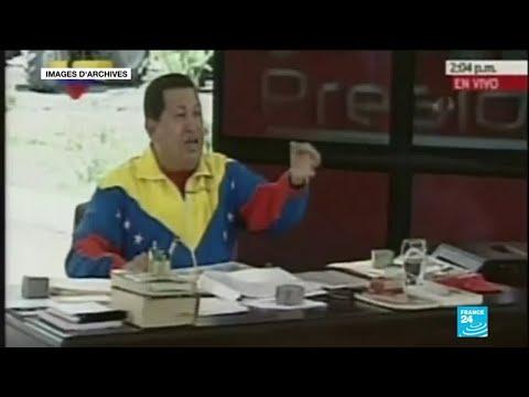 Pourquoi l'armée vénézuélienne n'a pas suivi Juan Guaido?