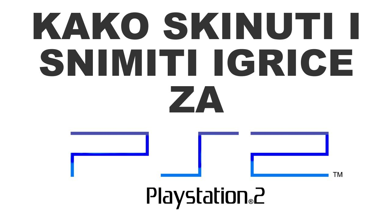 �Z����2_Kakoskinutiisnimitiigricezaplaystation2-YouTube