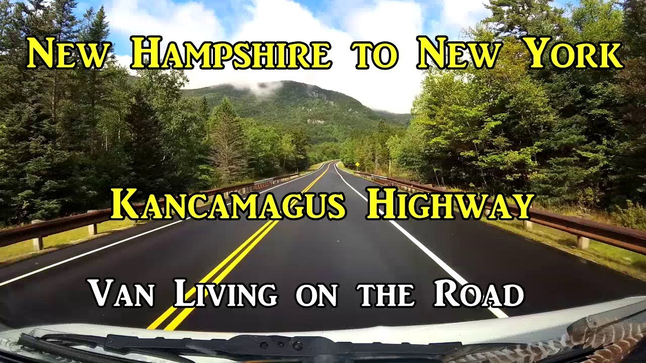 vanlife-new-hampshire-to-new-york-living-on-the-road