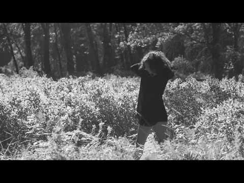 Dana Williams - Keep Me Waiting (Official Music Video) from Whiplash