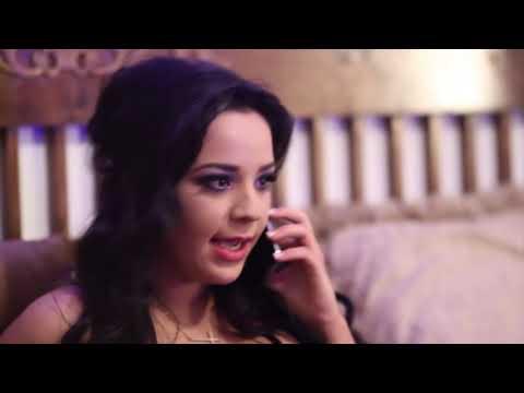 La Serenata - Rodrigo Aguilar El Pantera  (Video Oficial 2014)