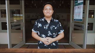Easter Greeting 2021 | Resurrection of the Lord Hawaii