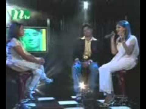 Karnafully Sampan Wala.Bangla Hit Song-sonya.