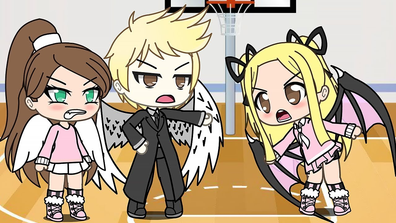 the-demon-who-went-to-an-angel-school-gacha-life-roleplay