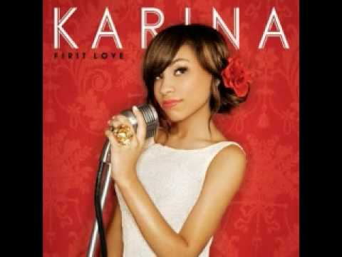 Karina Pasian  The Love We Got