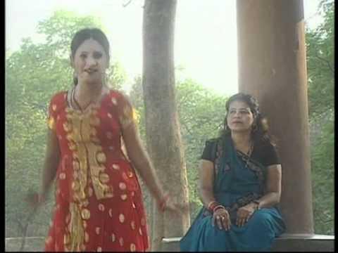 Lagena No-No Meri Ho Maatari [Full Song] Bhojpuri Kaddu