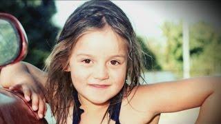 Rosie Rivera: adiós a la inocencia