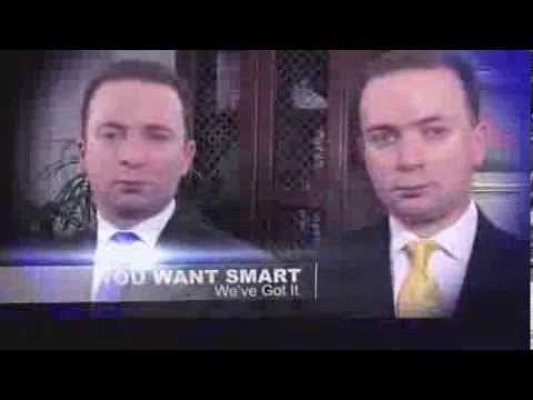 Pittsburgh Accident Lawyer | 1-888-988-9467  | Accident Attorney in Pittsburgh, Pennsylvania