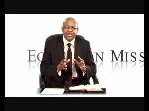 Download Dr. Job Mukadi - Tout Peut Changer en un Jour