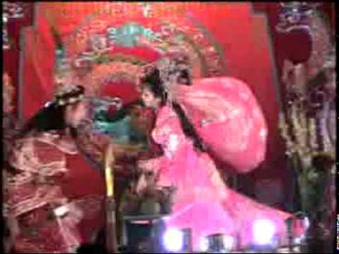 Ngu Long Dai Pha Am Duong Tran_8.mpg