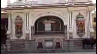 DAKSH MAHADEV TEMPLE | Haridwar | Uttarakhand