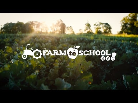 MPS Farm to School: Seed to Seed