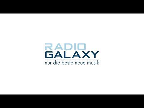 Radio Galaxy - Jingles (2017)