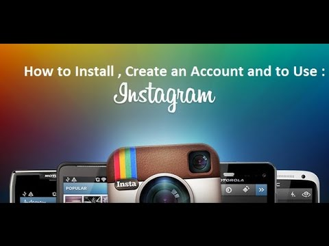 A video your how download instagram phone from to to