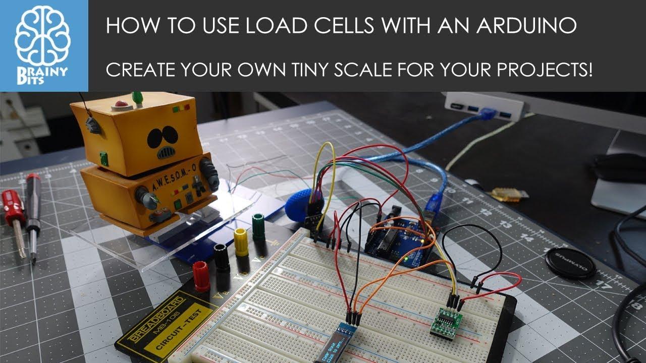 Ambientlightgnoringopticalsensor Sensorcircuit Circuit