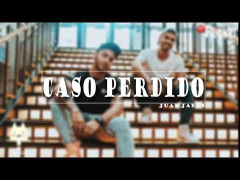 Caso Perdido - MTZ Manuel Turizo ✘ (Remix)