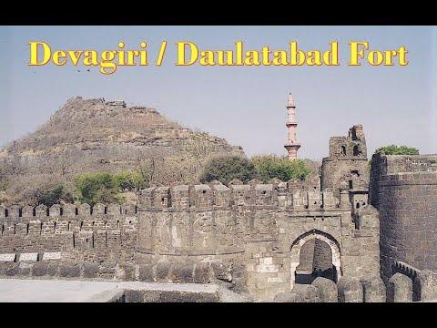 Discover Maharashtra May 15 '10