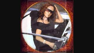 "Teena Marie ""You Make Love Like Springtime"""