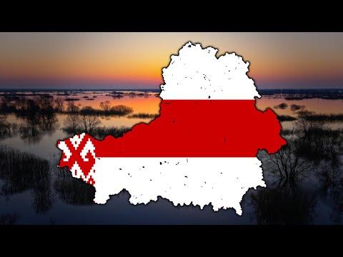 Alternative Country | Republic of Belarus | Рэспубліка Беларусь