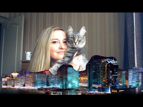Как живут в казахстане обычные люди видео