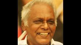 Kalichiri maratha-Swapname ninakku nandhi.wmv