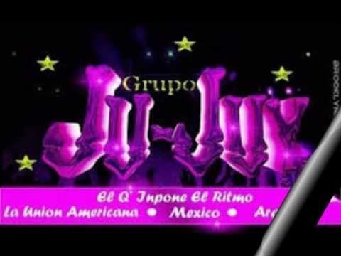 GRUPO JUJUY POBRE TONTO ENAMORADO 2013 LIMPIA