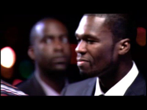 """50 Cent — """"The Money & The Power"""" Reality Show 