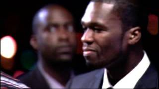 "50 Cent - ""The Money & The Power"" Reality Show 