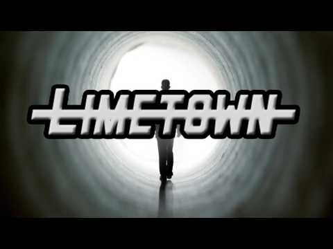 Performing Arts - Limetown - Episode 6: Cost - Benefit Analysis