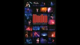 Dido - Live At Brixton Academy ( 2005 ) HD