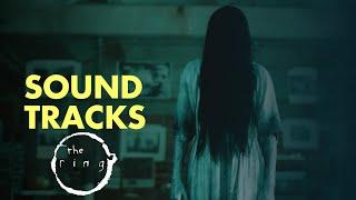 Soundtrack: El aro (The Ring) Theme HQ thumbnail