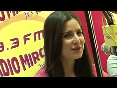 Katrina Kaif's Dostana With Anushka Sharma thumbnail