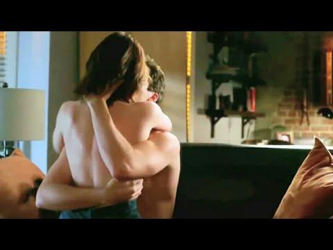 Parineeti Chopra All Hot Kissing Scenes [HD]