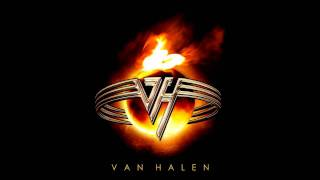 Van Halen - Why Can´t This Be Love [HQ] + Lyrics