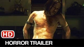 Asylum Blackout (2012) - Official Trailer [HD]