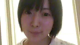 須藤凜々花 ぶち切れ「大金注ぎ込んだ人は自己責任」 NMB48 AKB48総選挙で結婚発表 NMB48 検索動画 7