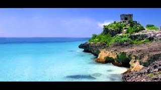 Guatemala Travel Video Guide