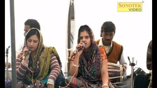 haryanavi ragni teri leela nyari   jalalpur panipat competition   nardev beniwal