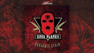 Gang Albanii - Królowie życia [cały album]