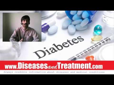hyperglycemia-high-blood-sugar-:-causes,-diagnosis,-symptoms,-treatment,-prognosis