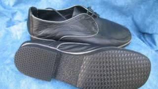 Ремонт обуви Виталий Воронин г.Киев
