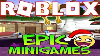 [ROBLOX] BRAND NEW EPIC CODE AVAILABLE NOW!! (REDEEM IT NOW!!!)